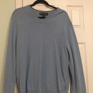 Daniel Bishop Sweater